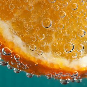 Fanta natural by Idan Presser - Food & Drink Alcohol & Drinks ( orange, clementine, fanta, drink, sprite, soda, soft )