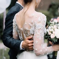 Wedding photographer Yulya Emelyanova (julee). Photo of 26.09.2018