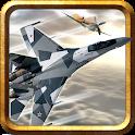 F18 extremo Piloto: Guerra Aér icon