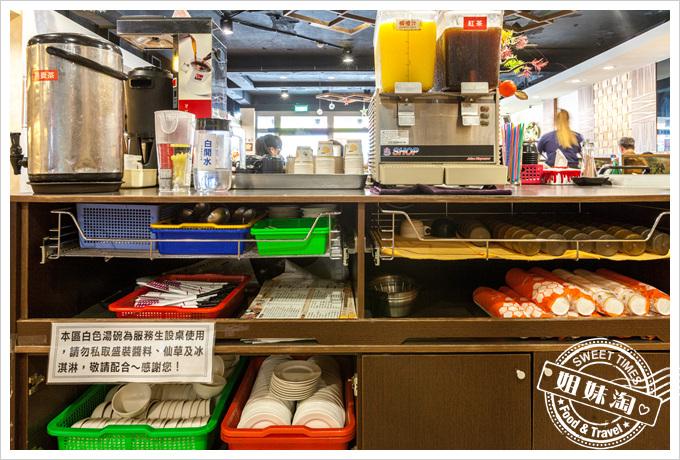 旗山錢源日式涮涮鍋