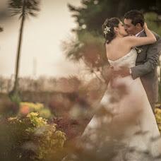 Wedding photographer Yeisson Gómez (goldtime). Photo of 05.06.2015
