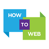 How To Web
