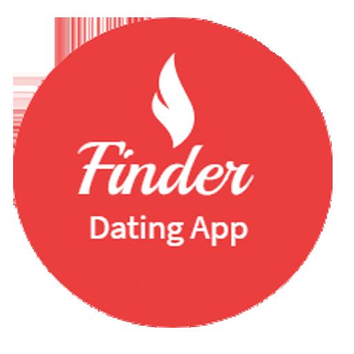 Δωρεάν Αφρικανική online dating