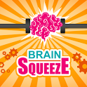 Brain Squeeze icon
