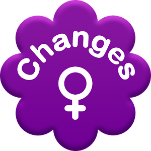 Changes 101 latest apk download for android apkclean changes apk download for android urtaz Image collections