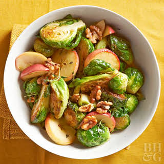 Braeburn Apples Cooking Apples Recipes.