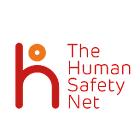The Human Safety Net icon
