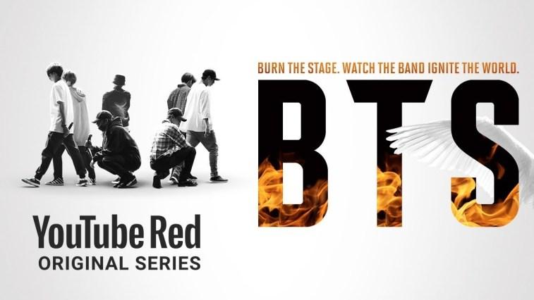 bts-burnthestage