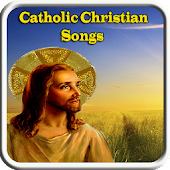 Catholic Christian Songs