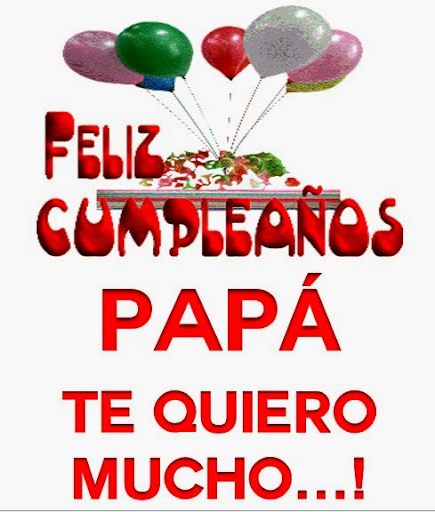 Download Frases Feliz Cumplea 241 Os Papa For Pc