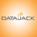 DataJack