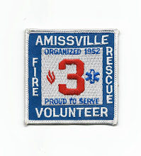 Photo: Amissville Fire & Rescue