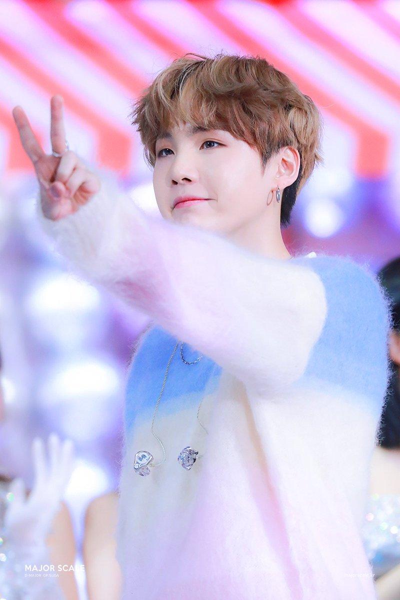 most pop kpop idol 11