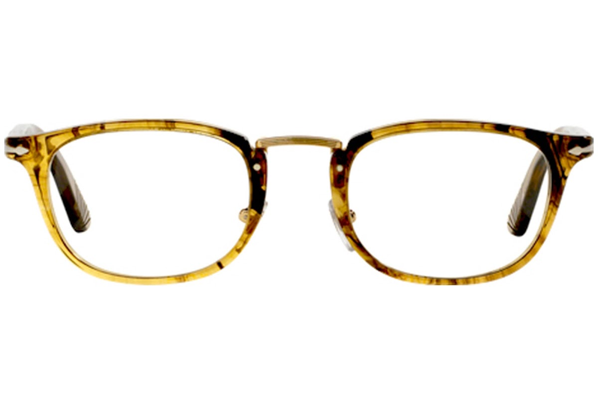 b9f15112d9 Buy Persol PO3126V C50 1021 Frames