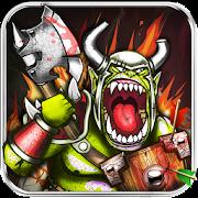 Snail Defender - Snail Battles