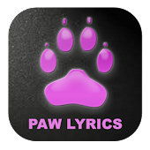 Pink Floyd - Paw Lyrics
