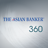The Asian Banker 360