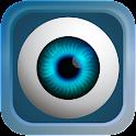 Eye Exercises icon