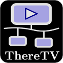 ThereTV (free version) icon