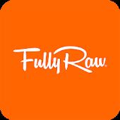 FullyRaw by Kristina Mod