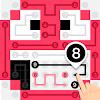Draw Puzzle - 픽셀 페인팅 퍼즐 대표 아이콘 :: 게볼루션