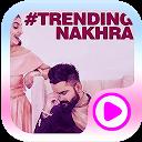 Trending Nakhra - Amrit Maan 2018 APK