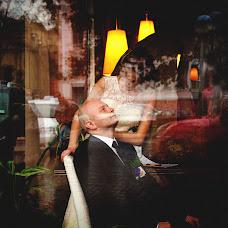 Wedding photographer Marina Yakimenko (YakimenkoAnton). Photo of 02.02.2014