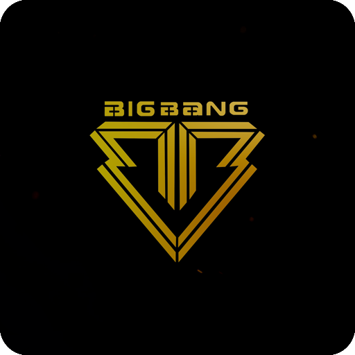 Bigbang Rgb Live Wallpaper Apps On Google Play