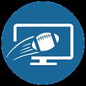 US Live SportTV Listings Guide