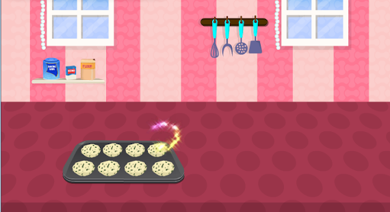 Salmon Maker : Cooking Game - náhled