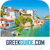 SKIATHOS by GREEKGUIDE.COM