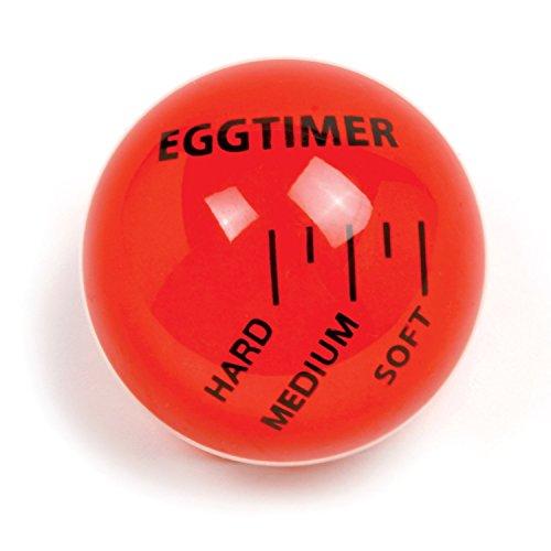 Wasabi Deviled Eggs Recipe