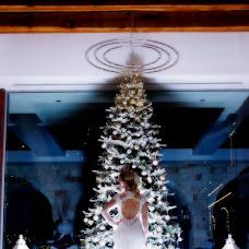 Wedding photographer Francesco Orofino (orofino). Photo of 18.12.2015
