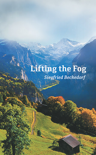 Lifting the Fog cover