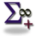 필수 고등 수학 공식 icon