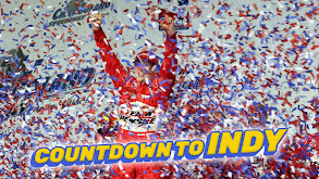 Countdown to Indy thumbnail