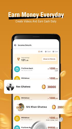 indická seznamka app android co chodí s dívkou