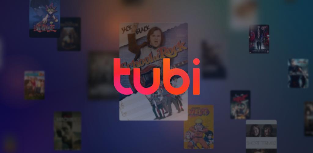 besplatne anime aplikacije za upoznavanje web mjesto za upoznavanje s plavom ribom