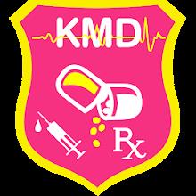 Kosrat Medical Dictionary - فەرهەنگی پزیشکی کۆسرەت Download on Windows
