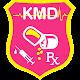 Kosrat Medical Dictionary - فەرهەنگی پزیشکی کۆسرەت for PC-Windows 7,8,10 and Mac