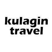 Kulagin Travel