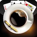 فال گیر - فال تاروت، قهوه، حافظ، شیخ بهایی،ورق و.. icon