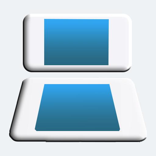 App Insights: ClassicDS+ (NDS Emulator)   Apptopia