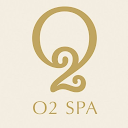 O2 Spa, Juhu, Mumbai logo