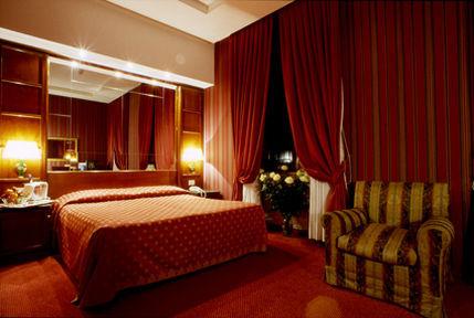 Photo Atlante Garden Hotel