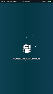 Sumeru Infra Solution - náhled