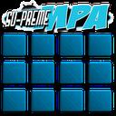 Supreme MPA APK