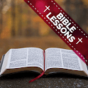 Bible Lessons - Apply Them To Your Life icon