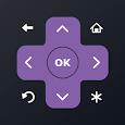 Rokie - Remote for Roku