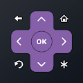 Rokie - Remote for Roku APK